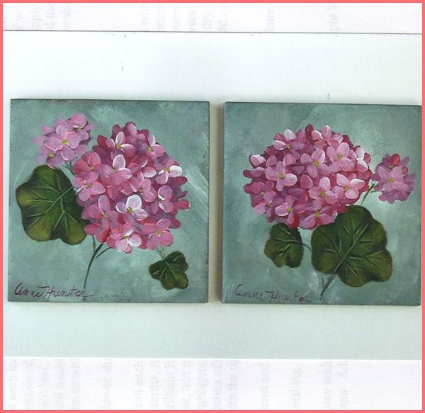 a-geranium-coasters.jpg