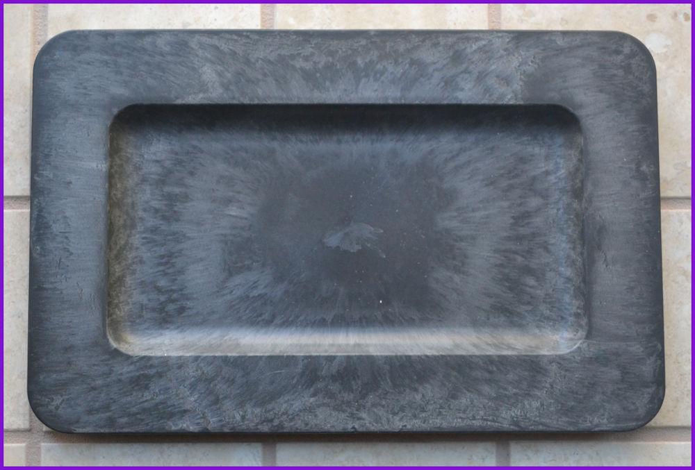 a-tray-ffr4-003nc.jpg