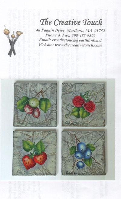 ah-berries-coaster-817109066-sm.jpg