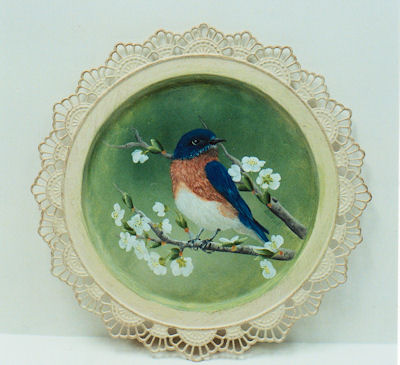 ah-eastern-bluebird-18007-pic.jpg