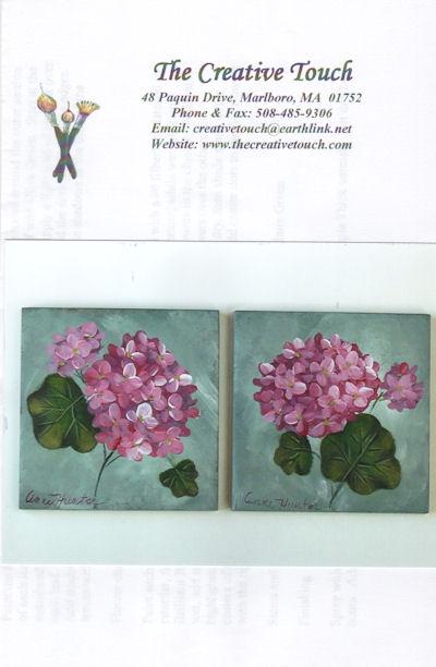 ah-geraniums-coasters-187109064-sm.jpg