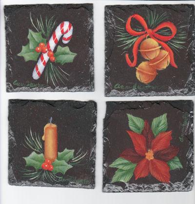 ah-holiday-coaster-187109084-sm.jpg