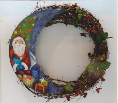 ah-santa-moon-wreath-18024-pic.jpg