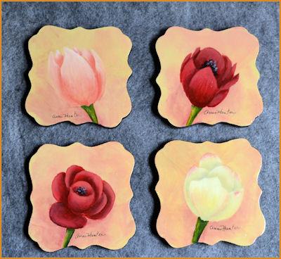 ah-spring-coaster-set-tulips-18031-sm.jpg