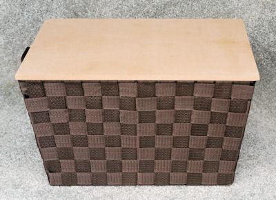 basket-drawer-basket-fabric-chocolate-with-lid-12350191-sm.jpg