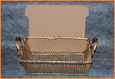 basket-gold-wire-lid-off.jpg