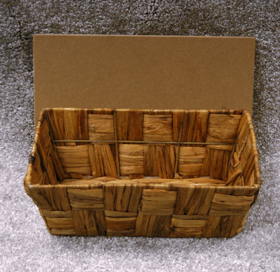 basket-hyacinth-basket-with-lid-3473096-open.jpg