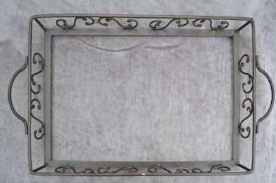 basket-metal-rectangular-basket-without-insert-sm.jpg