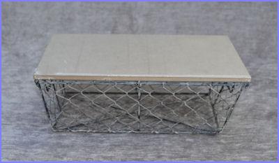 basket-metal-wire-basket-with-mdf-lid-4647806975.jpg