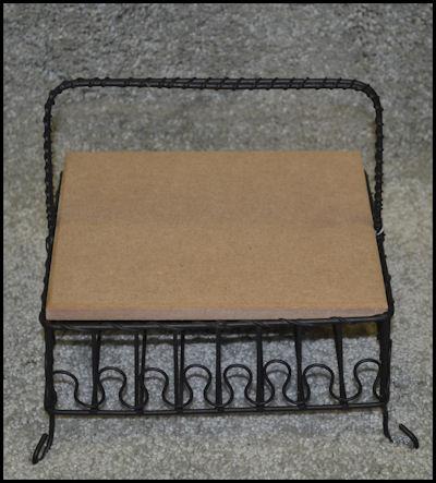basket-napkin-caddy-black-137324-sm.jpg
