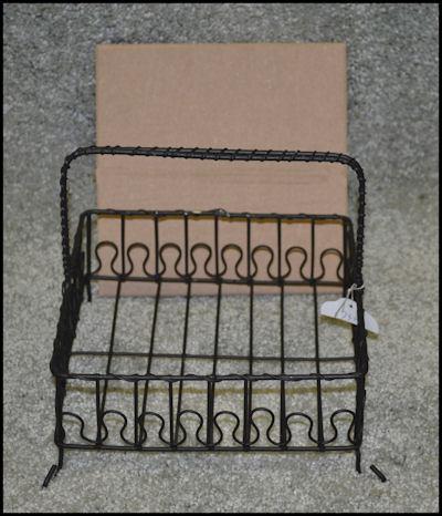basket-napkin-caddy-black-open-137324-sm.jpg