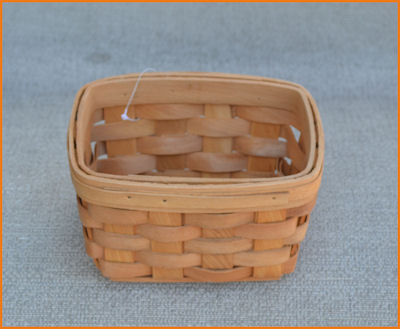 basket-rectangular-284825-sm.jpg