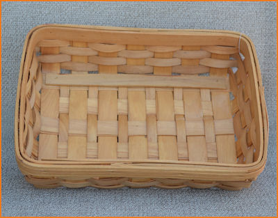 basket-rectangular-basket284814-sm.jpg