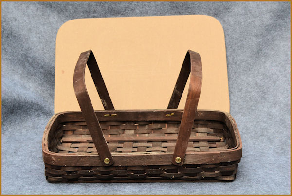 basket-rectangular-wicker-basket-with-lid-open34971-sm.jpg