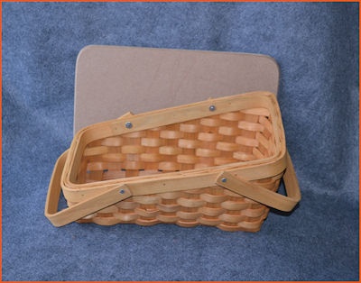 basket-slant-top-reed-with-mdf-lid-12-x-7-284808dsm-open-small.jpg