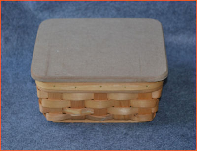 basket-square-reed-basket-with-mdf-lid-8-x-8-284817-closed-sm.jpg