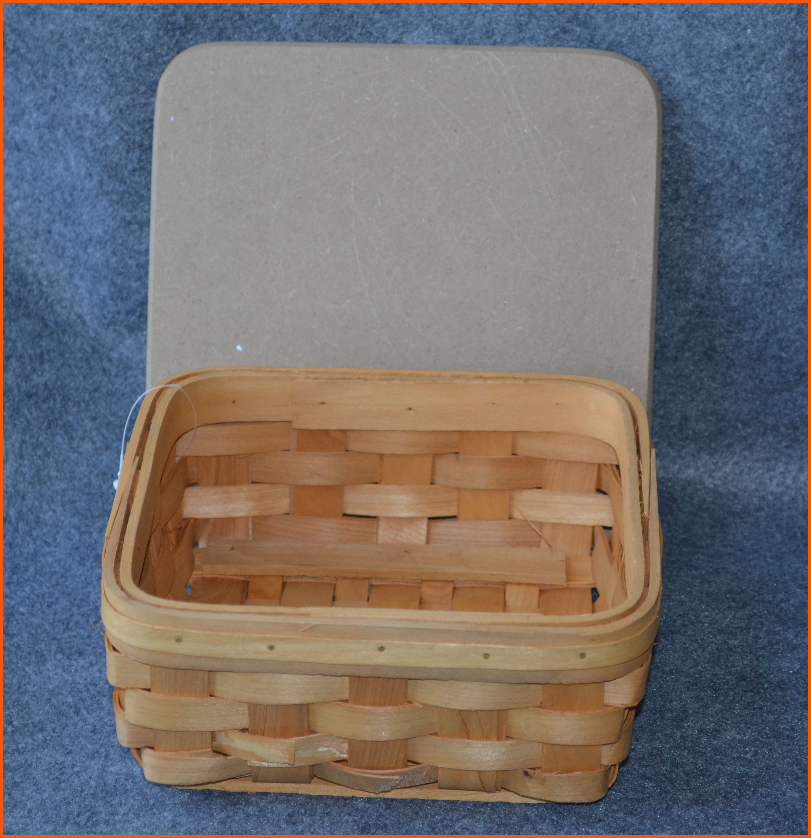 basket-square-reed-basket-with-mdf-lid-8-x-8-284817-lid-off.jpg