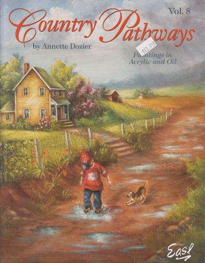 book-ad-country-pathways-vol-8-1988402644-sm.jpg