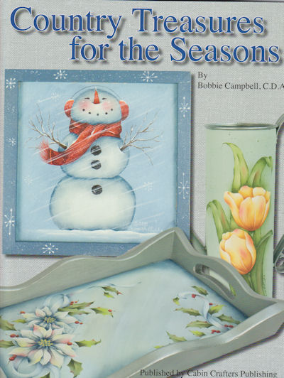 book-bc-country-treasures-for-the-seasons-9685911410-sm.jpg