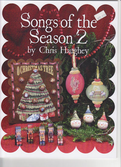book-ch-songs-of-the-season-2-2802313482-sm.jpg