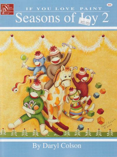 book-dc-seasons-of-joy-2-3658800603-sm.jpg