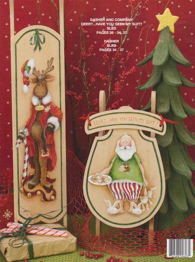book-dc-seasons-of-joy-2-back-cover-3658800603-sm.jpg