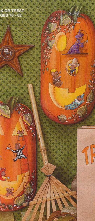 book-dc-seasons-of-joy-3658800601-pumpkin-sm.jpg