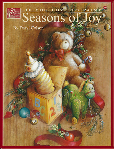 book-dc-seasons-of-joy-3658800601-sm.jpg