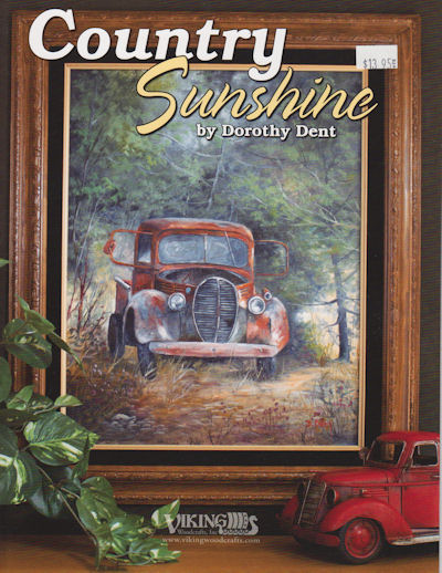 book-dd-country-sunshine-2802313473-sm.jpg