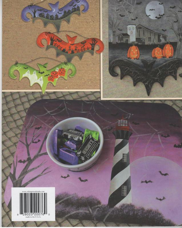 book-dfc-a-taste-of-seasons-bc-2802320076.jpg