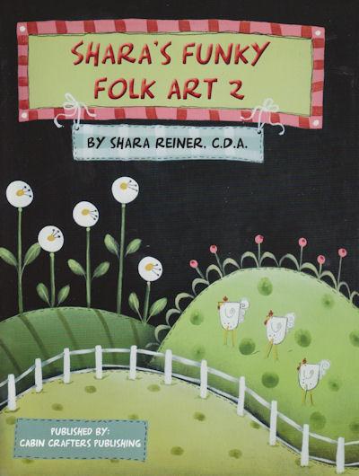 book-shara-reiner-sharas-funky-folk-art-2-1375733450-sm.jpg