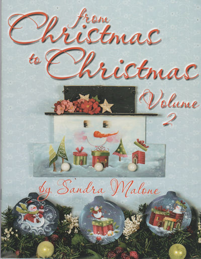 book-sm-christmas-to-christmas-volume-2-cover-sm.jpg