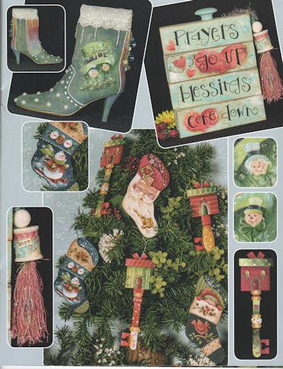 book-sm-christmas-to-christmas-volume-2-inside-back-cover-sm.jpg