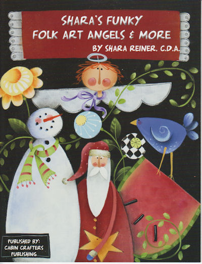 book-sr-sharas-funk-folk-art-angels-and-more-9685911412-sm.jpg
