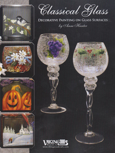 books-ah-classical-glass-2802313548-sm.jpg