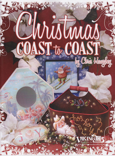 books-ch-christmas-coast-to-coast-2802313555-sm.jpg