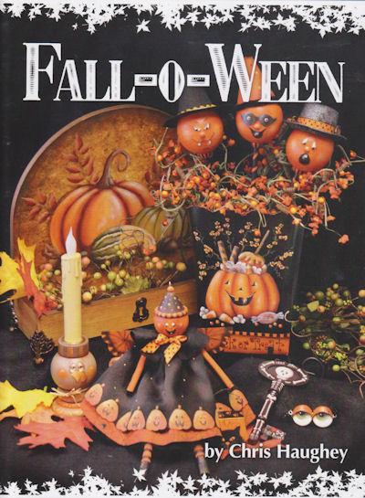 books-ch-fall-o-ween-2802313556-sm.jpg