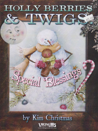 books-kc-holly-berries-and-twigs-special-blessings-280231351-sm.jpg
