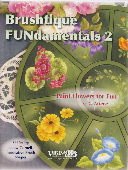 books-ll-brushtique-fundamentals-2-paint-flowers-for-fun-cover-2802313535-sm.jpg