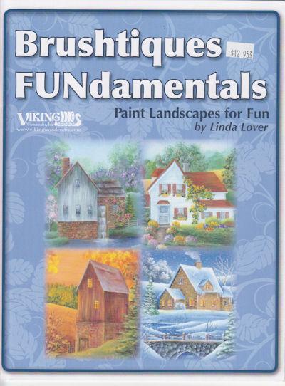 books-ll-brushtiques-fundamentals-2802313519-sm.jpg