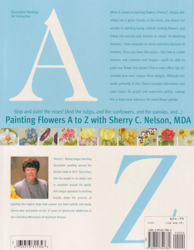 books-painting-flowers-a-to-z-back-cover-780891349389-sm.jpg