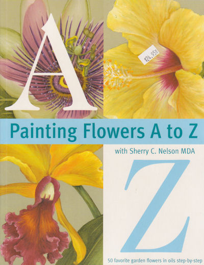 books-painting-flowers-a-to-z-cover-780891349389-sm.jpg