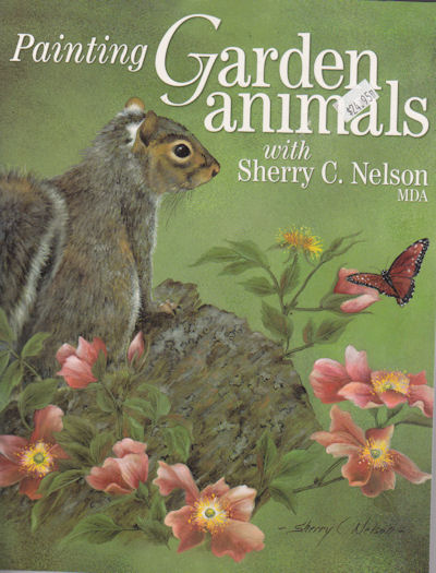 books-painting-garden-animals-cover-781581804270-sm.jpg