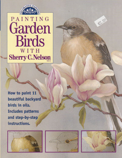 books-painting-garden-birds3531330971-sm.jpg
