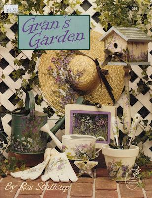 books-rs-gran-s-garden-3658800295.jpg