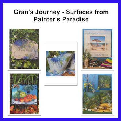 books-rs-grans-journey-surfaces-collage-sm.jpg