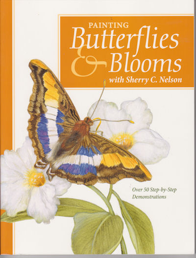 books-sn-butterflies-and-blooms3531364618-cover.jpg