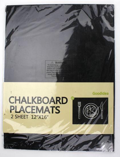 chalk-chalboard-placemats-9804357467.jpg
