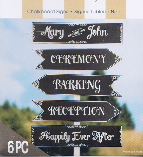 chalk-chalkboard-signs-8909200479-label.jpg