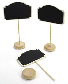 chalkboard-table-stand9804357455.jpg